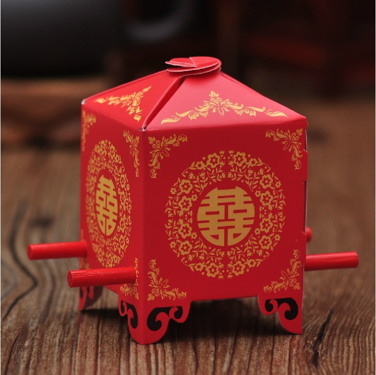 chinese gift boxes 1