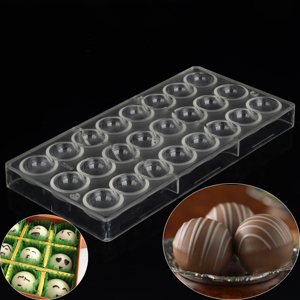 Adult Easter Candy Molds 56