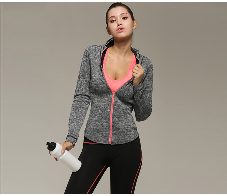 Hot Sale 7 Color Women 39 S Tight Running Workout Sports
