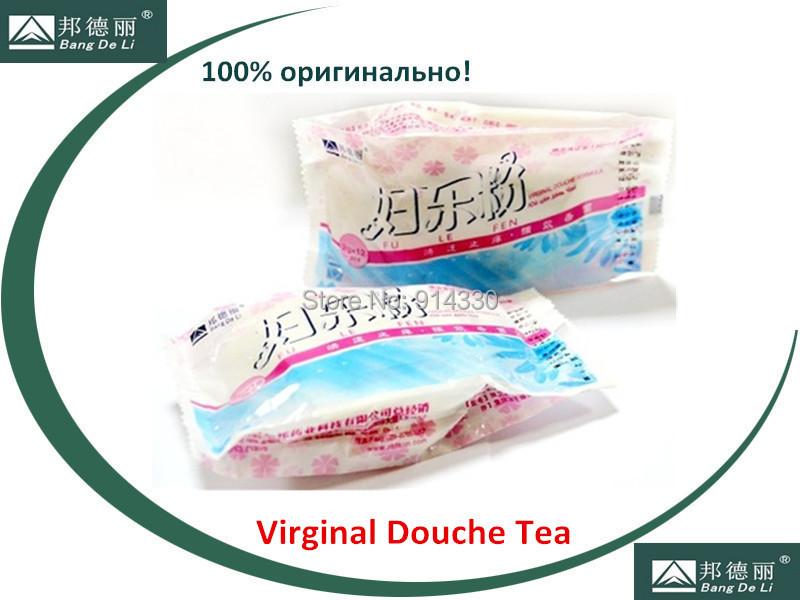 vaginalnie-orosheniya-travyanimi-otvarami