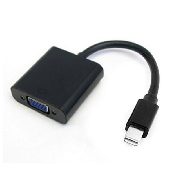 how to change display adapter