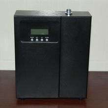 200m3-300m3 Aroma machine 100-200ml cartridge/110-240V fragrance machine scent unit dispenser aroma system -1 year warranty(China (Mainland))