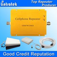 Антенна для мобильных телефонов 2G 3G GSM CDMA wCDMA DCS 2