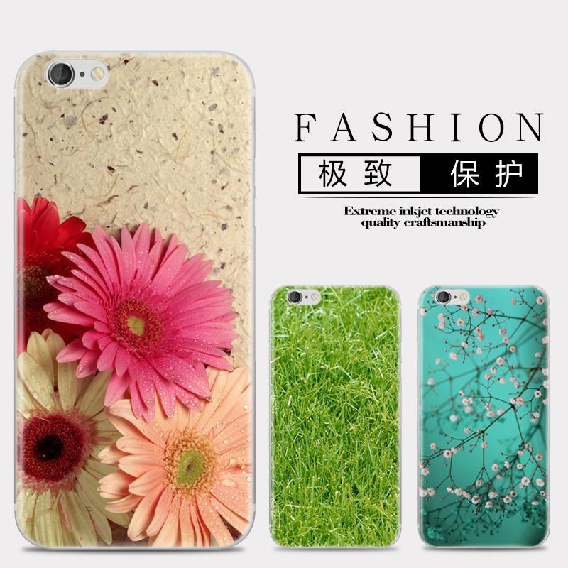 Здесь можно купить  200pcs For ZTE Blade X9 For Kinds Of Beautiful and Shiny Flower Series Painted PC Hard Case OR TPU Soft Case Back Cover Shell  Телефоны и Телекоммуникации