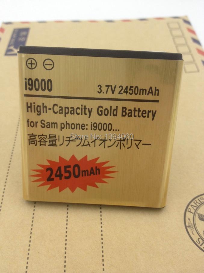 Гаджет  freeshipping high capacity samsung galaxy s1  i9000 i9000 i9003 t959 i9001 i8250 i589 i779 d710 i897 battery  None Бытовая электроника