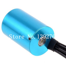 Buy HSP Pro Parts 107051, 03302 Brushless Motor 3300KV 540 Motor 2-3S Lipo 1/10 RC Car Buggy Truck for $14.80 in AliExpress store