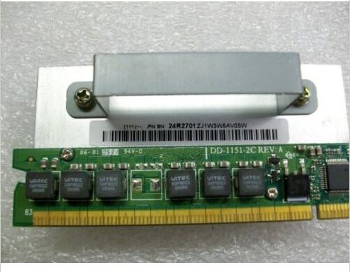 VRM Module for 24R2701 X226 CPU Z PRO 6223 well tested working<br><br>Aliexpress