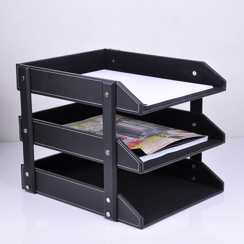 Metal Mesh Document Tray 3 Tier in addition Wire Trays additionally Office Organization Trays Styles likewise Wire Dispensing Rack in addition Diy Wood Projects. on metal mesh paper trays