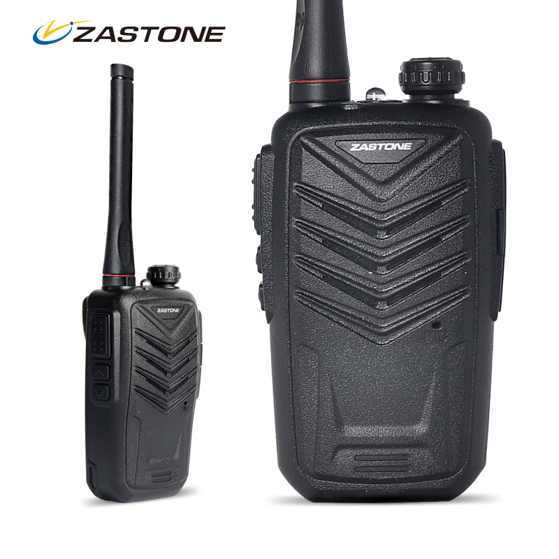 Zastone Ham Radio ZT-MINI8 UHF 400MHz-470MHz Frequency Portable Mini Walkie Talkie HF Transceiver Police Equipment In Moscow(China (Mainland))