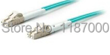 Cable for 45W2282 10m LC/LC OM3 well tested working <br>