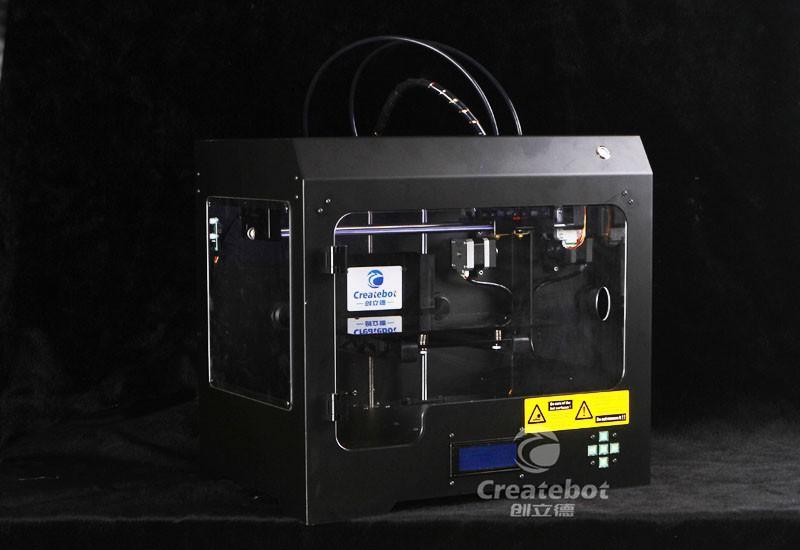 3d printer1-1