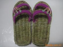 Supply sandals slippers boutique sandals fashion sandals slippers handmade home