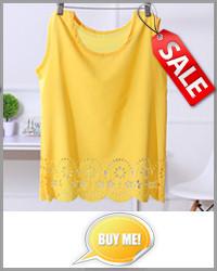 blouse_02