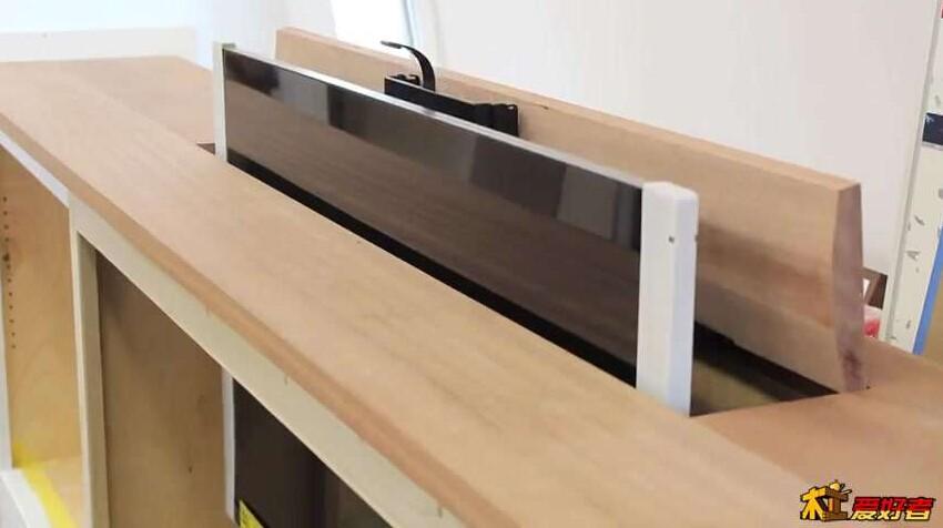 achetez en gros meubles tv ascenseur en ligne des grossistes meubles tv ascenseur chinois. Black Bedroom Furniture Sets. Home Design Ideas