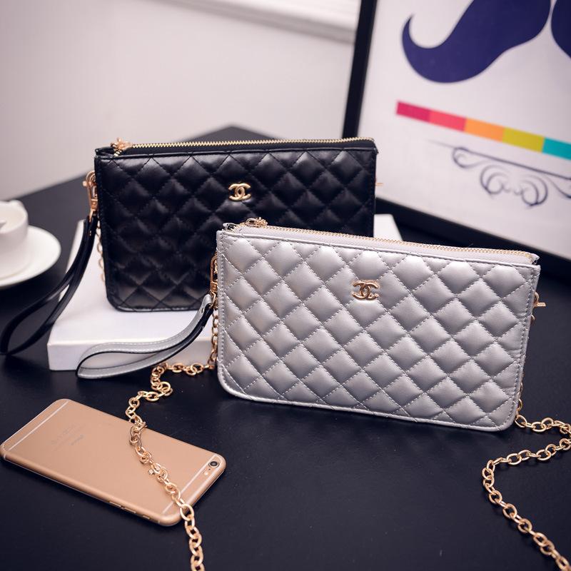 Эмблемы брендовых сумок