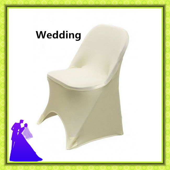 Popular Cheap Black Chair Covers Buy Cheap Cheap Black Chair Covers lots from