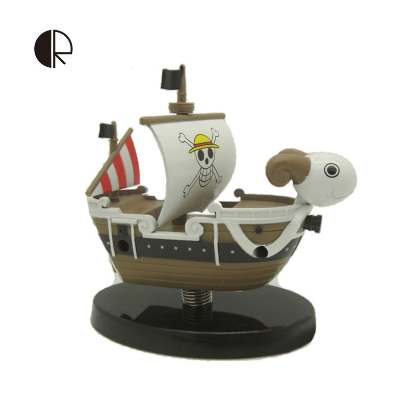 pirate bateau jouet achetez des lots petit prix pirate. Black Bedroom Furniture Sets. Home Design Ideas
