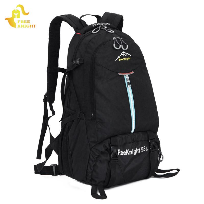 Online Get Cheap Internal Frame Backpack 55 -Aliexpress.com ...