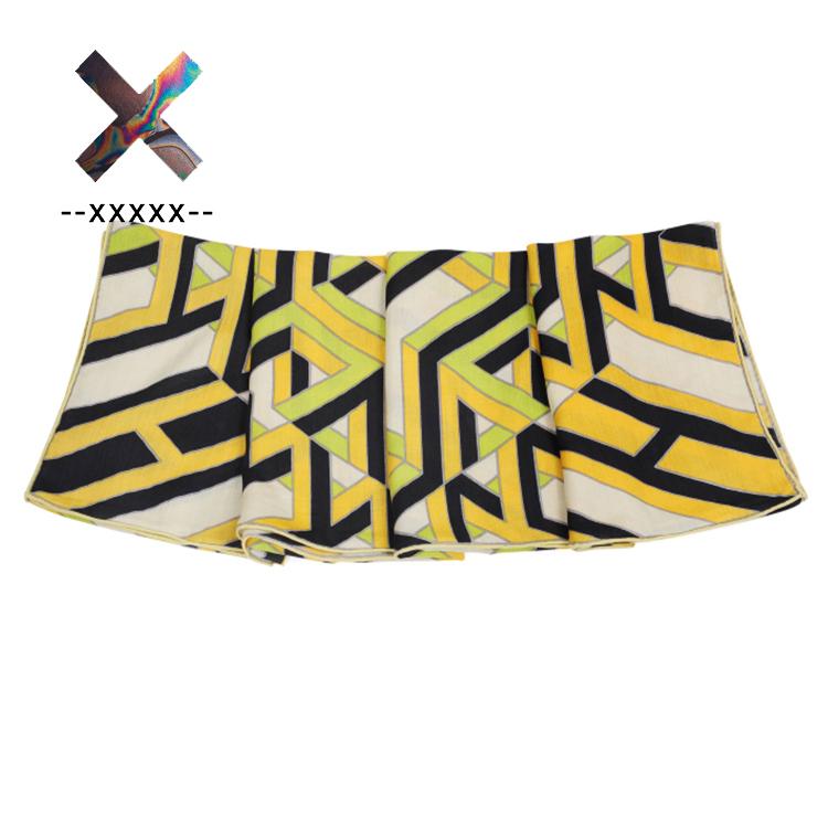 2015 Hot Sale 100% silk big square scarf Gorgeous Oversiz high quality Fashion 140X140cm Shawl Women's Pashmina Shawl/Scarf Wrap(China (Mainland))
