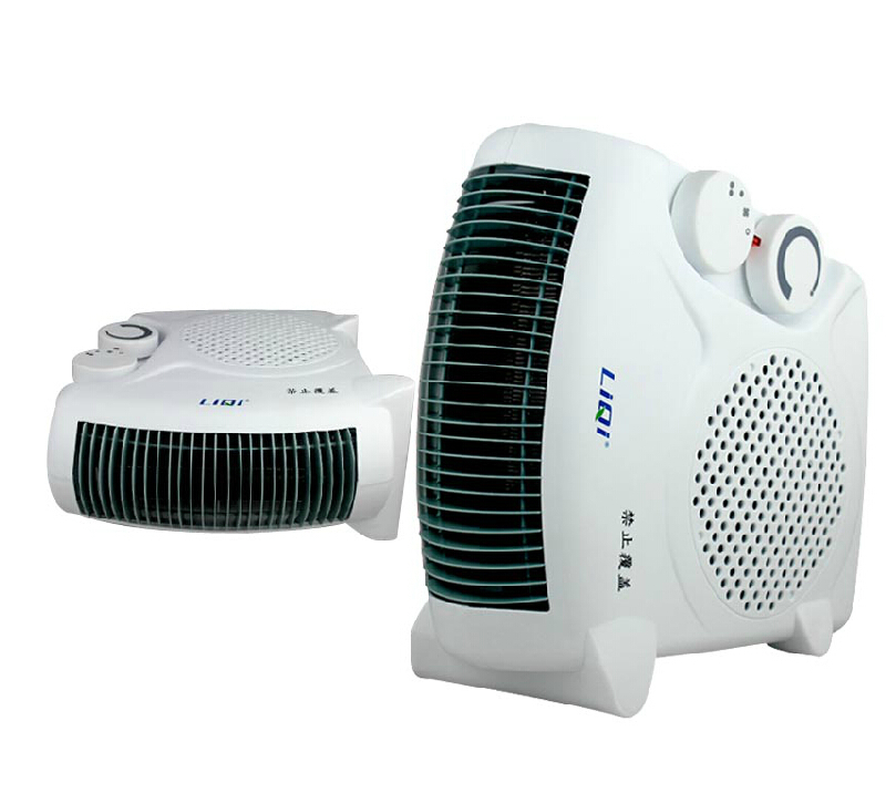 free shipping Mini heater energy-saving household heater electric heater to save power for winter(China (Mainland))