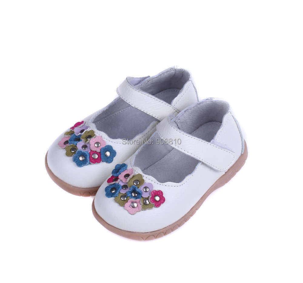 Wholesale Baby Shoes Suppliers