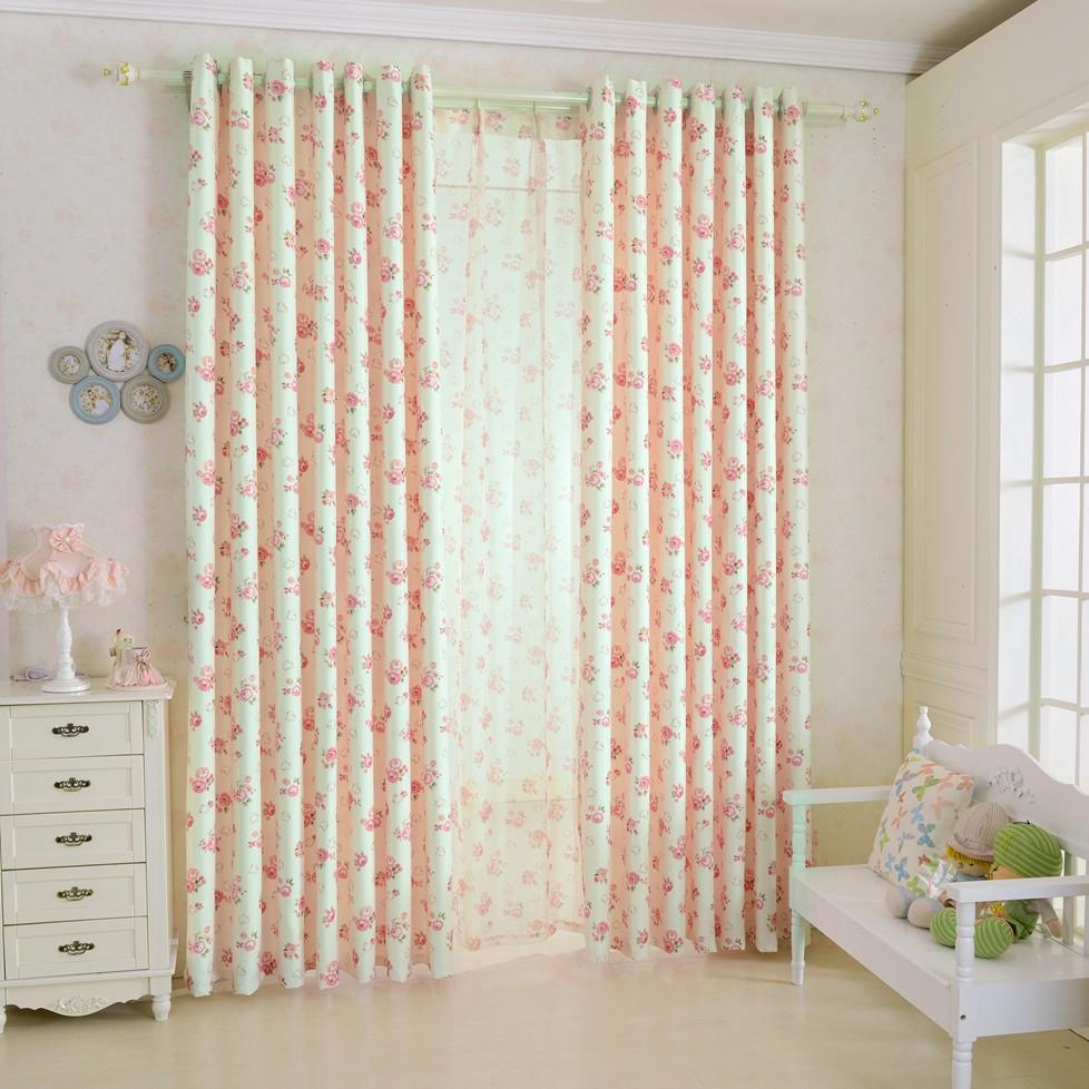 Online kopen wholesale venster gordijnen ontwerp uit china venster ...