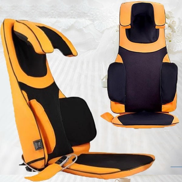 Free Shipping Health Care Massage Pad Home+Office Massager Electric Infrared Impulse Massage Chair for Sale  Free Shipping Health Care Massage Pad Home+Office Massager Electric Infrared Impulse Massage Chair for Sale  Free Shipping Health Care Massage Pad Home+Office Massager Electric Infrared Impulse Massage Chair for Sale  Free Shipping Health Care Massage Pad Home+Office Massager Electric Infrared Impulse Massage Chair for Sale  Free Shipping Health Care Massage Pad Home+Office Massager Electric Infrared Impulse Massage Chair for Sale  Free Shipping Health Care Massage Pad Home+Office Massager Electric Infrared Impulse Massage Chair for Sale  Free Shipping Health Care Massage Pad Home+Office Massager Electric Infrared Impulse Massage Chair for Sale  Free Shipping Health Care Massage Pad Home+Office Massager Electric Infrared Impulse Massage Chair for Sale  Free Shipping Health Care Massage Pad Home+Office Massager Electric Infrared Impulse Massage Chair for Sale  Free Shipping Health Care Massage Pad Home+Office Massager Electric Infrared Impulse Massage Chair for Sale  Free Shipping Health Care Massage Pad Home+Office Massager Electric Infrared Impulse Massage Chair for Sale  Free Shipping Health Care Massage Pad Home+Office Massager Electric Infrared Impulse Massage Chair for Sale