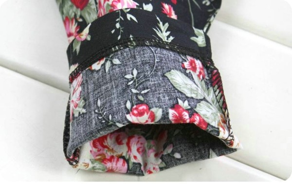 Fashion floral casual suit children clothing set sleeveless outfit headband flower summer new kids girls clothes 10