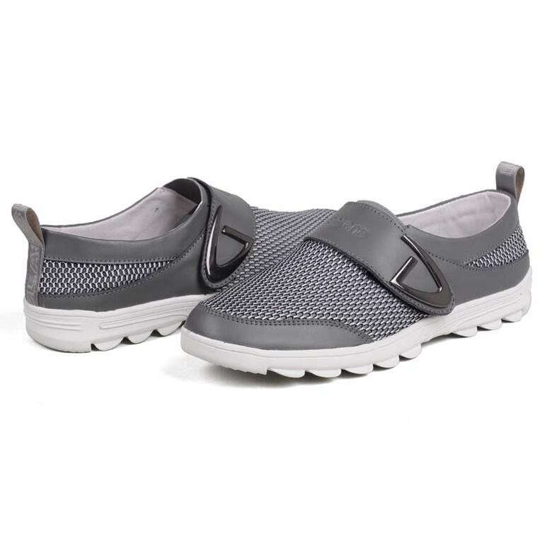FitFlop Serene Mules & Reviews - Mules & Slides - Shoes ...