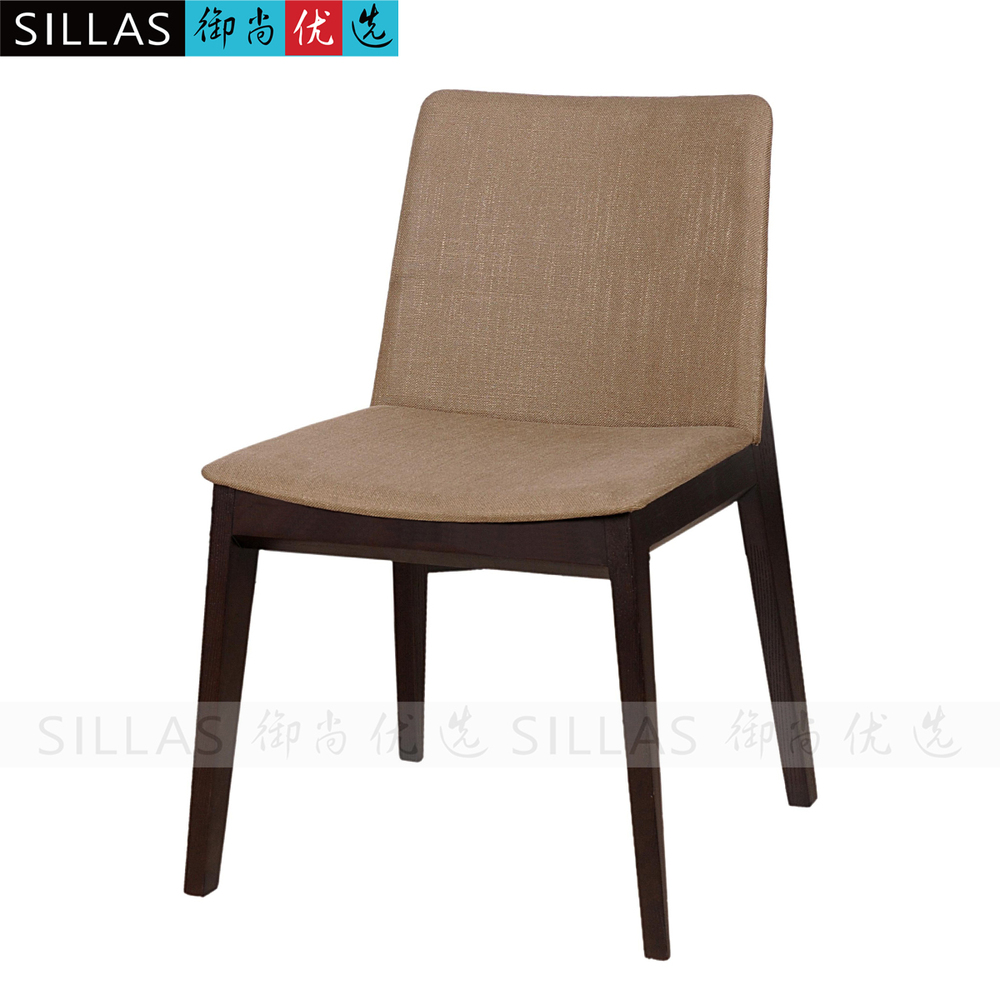 Chaise pour table a manger 28 images awesome but table for Ikea chaise pour salle a manger