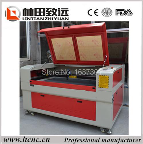 Professional designed good price co2 laser engraving laser cutting 1410(China (Mainland))