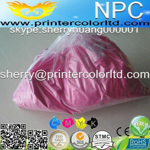 Фотография powder for Ricoh imagio C 311-N for Savin SP-C 231 SF ipsio SP C 312DN REFILLable reset digital copier POWDER lowest shipping