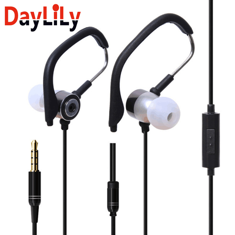 2016 New music Headphone wired fone de ouvido Fashion Edition Headset phone bass Earphone auriculares phone Metal Headphones(China (Mainland))