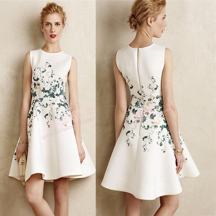Popular Dress Designer-Buy Cheap Dress Designer lots from China ...