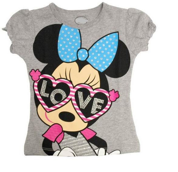 Retail 2014 New Arrival boys girls cartoon anime figure despicable me minions t shirts kids Tops