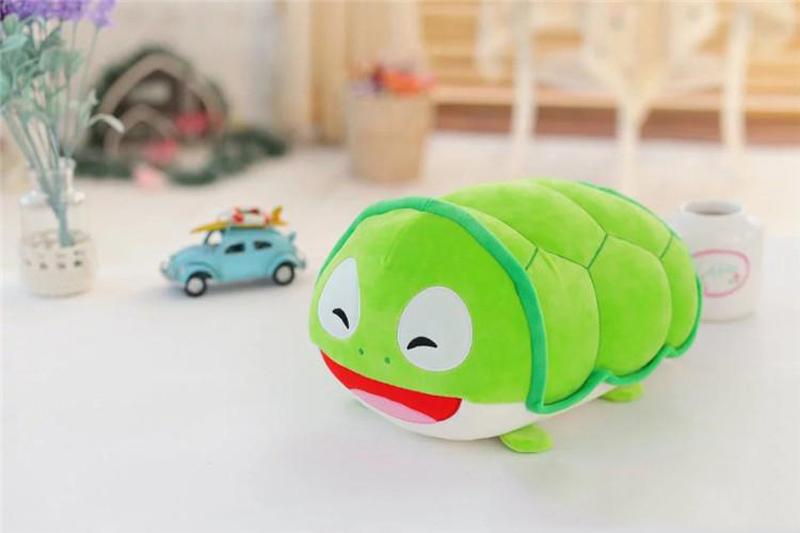 Toys For Kids  (11)