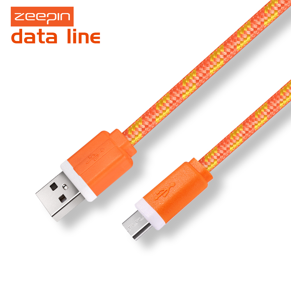 Luxury usb b cable wire diagram inspiration wiring diagram ideas fine usb b cable wire diagram image electrical and wiring diagram cheapraybanclubmaster Image collections
