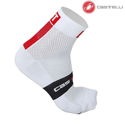 Castelli High quality Professional brand sport socks Breathable Road Bicycle Socks/Mountain Bike Socks/Racing Cycling Socks<br><br>Aliexpress