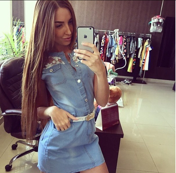 Женское платье Sexy bandage dress 2015 o bodycon vestidos LYA1413 женское платье summer dress 2015cute o women dress