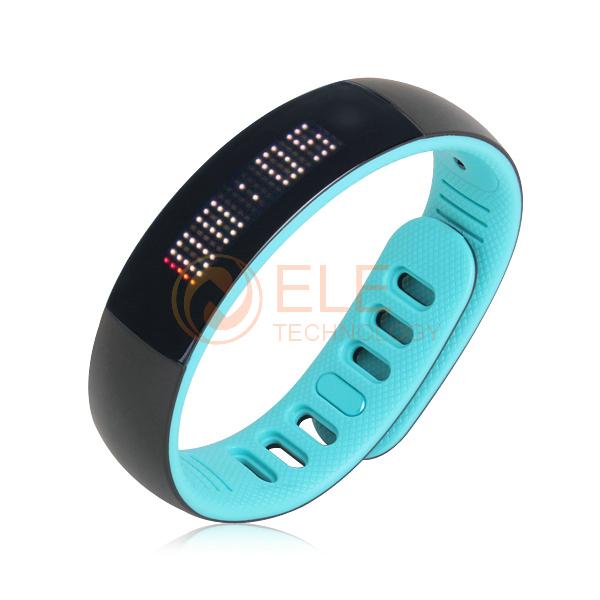 Original-Huawei-Honor-Bracelet-AF500-Intelligent-Bracelet ...
