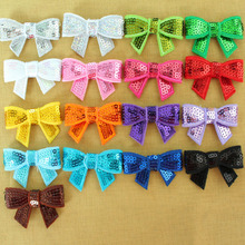 hair bows headbands promotion