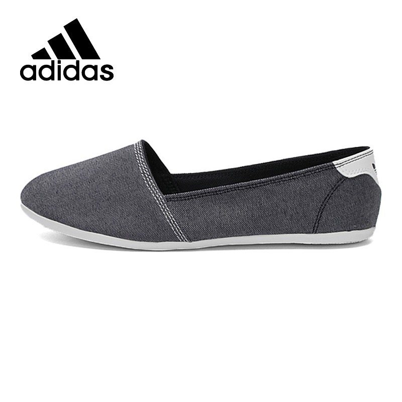 adidas canvas shoes women