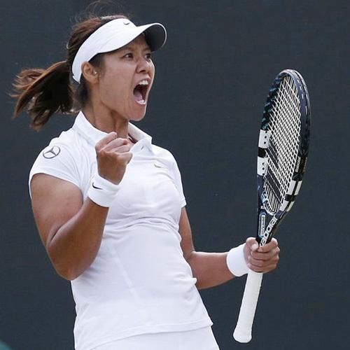 Pure Drive GT tennis racket/racquet/raquets grip size:4 1/4 4 3/8 4 1/2 string tennis Racket(Class A)(China (Mainland))