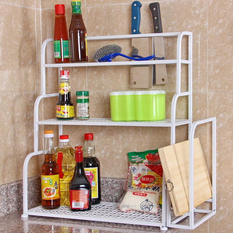 Фото кухонная аксессуары интернет-магазин