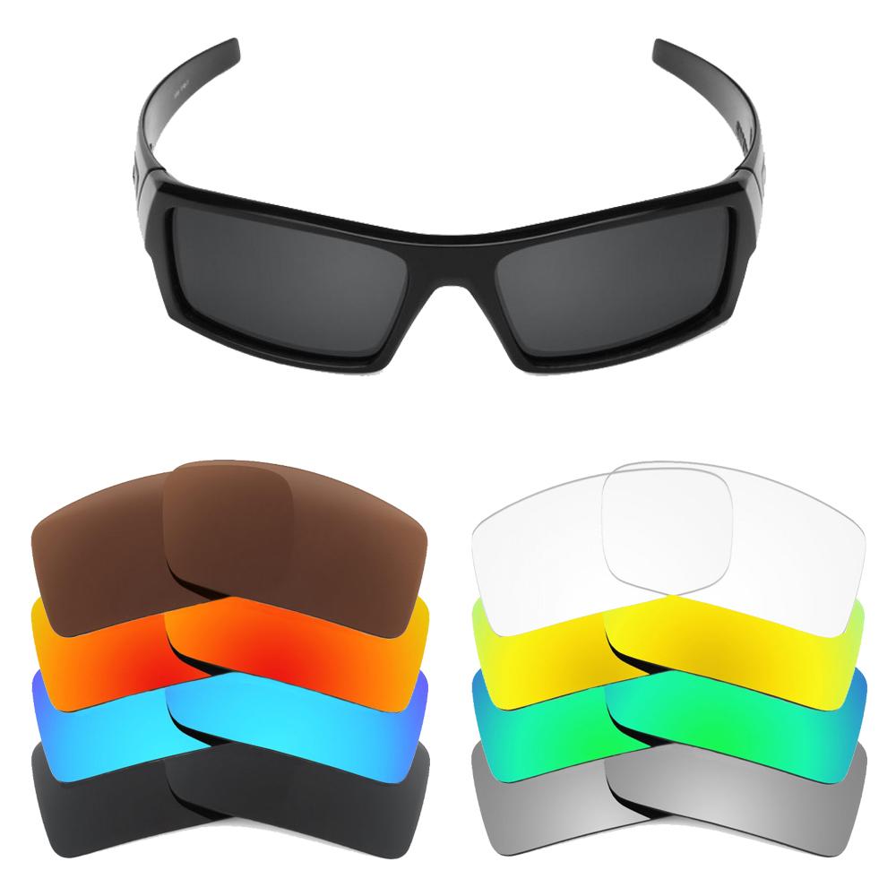 Cheap Oakley Gascan Polarized Sunglasses