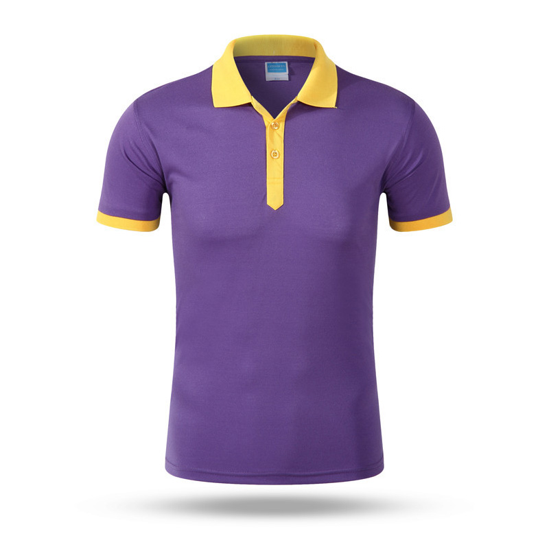 Online Get Cheap Polo Work Shirts