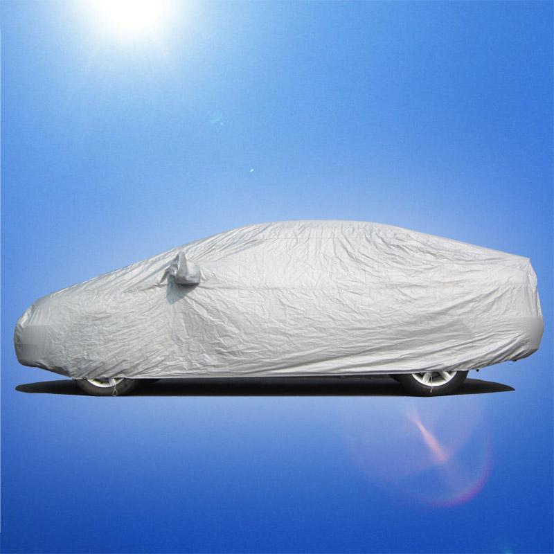 Auto car cover car cover KIA k2k3k5 freddy chollima(China (Mainland))