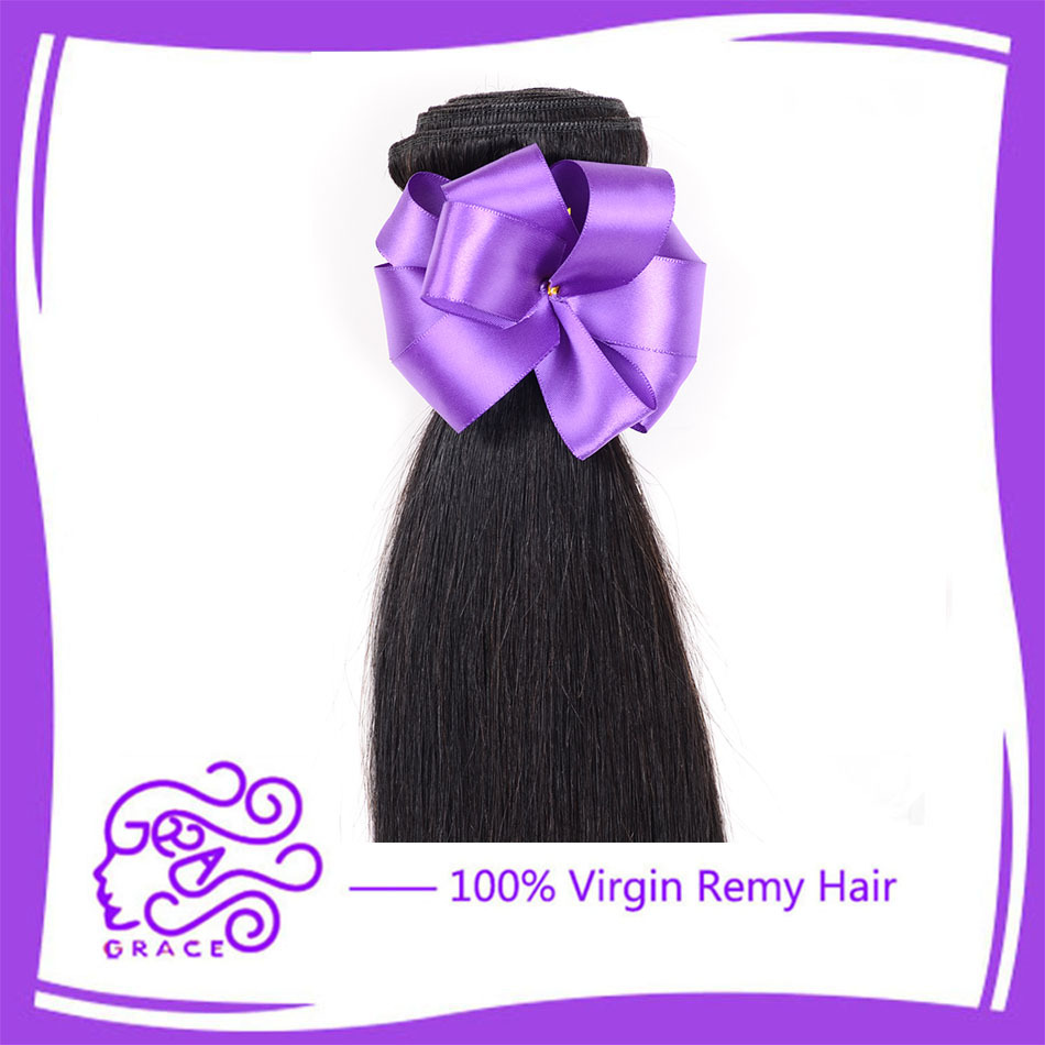 Remy Hair Cheap Online 67