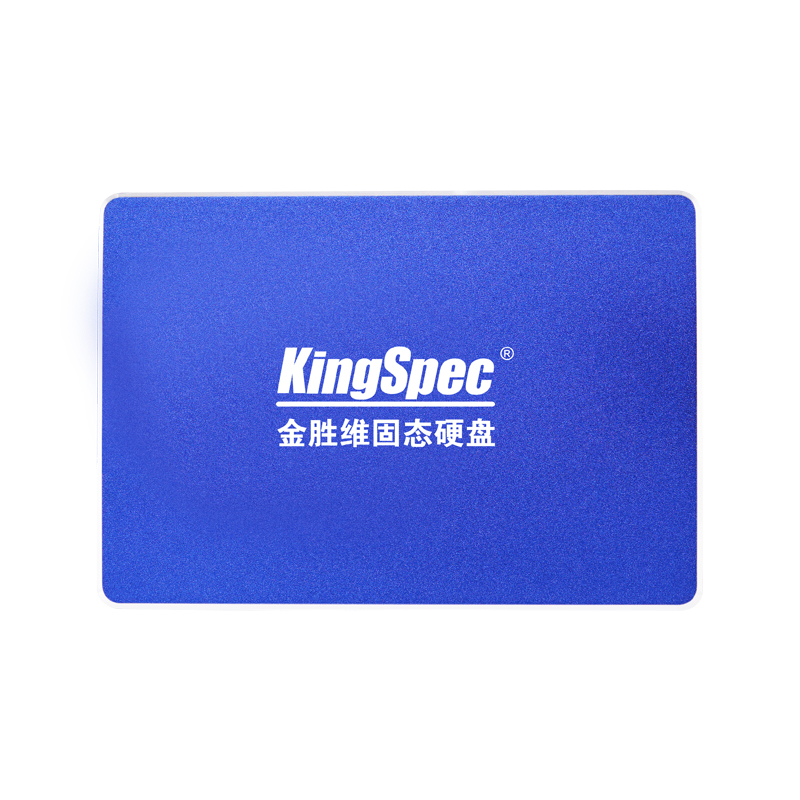 T60 2.5 SATA SATA3 internal SSD Hard Drive Solid State Disk 64 GB 60GB SSD Solid State Drive Factory price(China (Mainland))