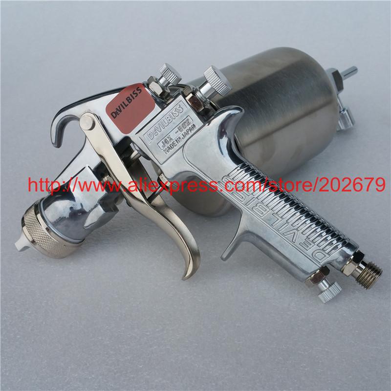 spray gun nozzle size reviews online shopping spray gun nozzle size. Black Bedroom Furniture Sets. Home Design Ideas